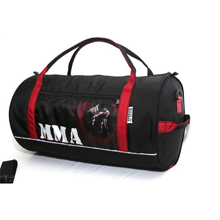 d9052c1b2df0 Спортивные сумки : Спортивная сумка ММА